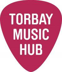 Torbay Music Hub
