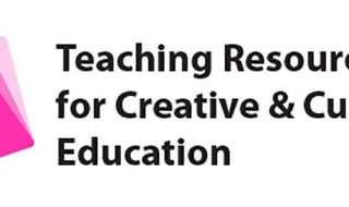 Teaching Resources for Creative and Cultural Education