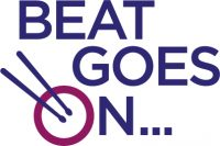Beat Goes On logo