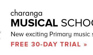 Charanga-Charanga-Musical-School