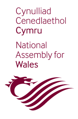 Culture, Welsh Language and Communications Committee