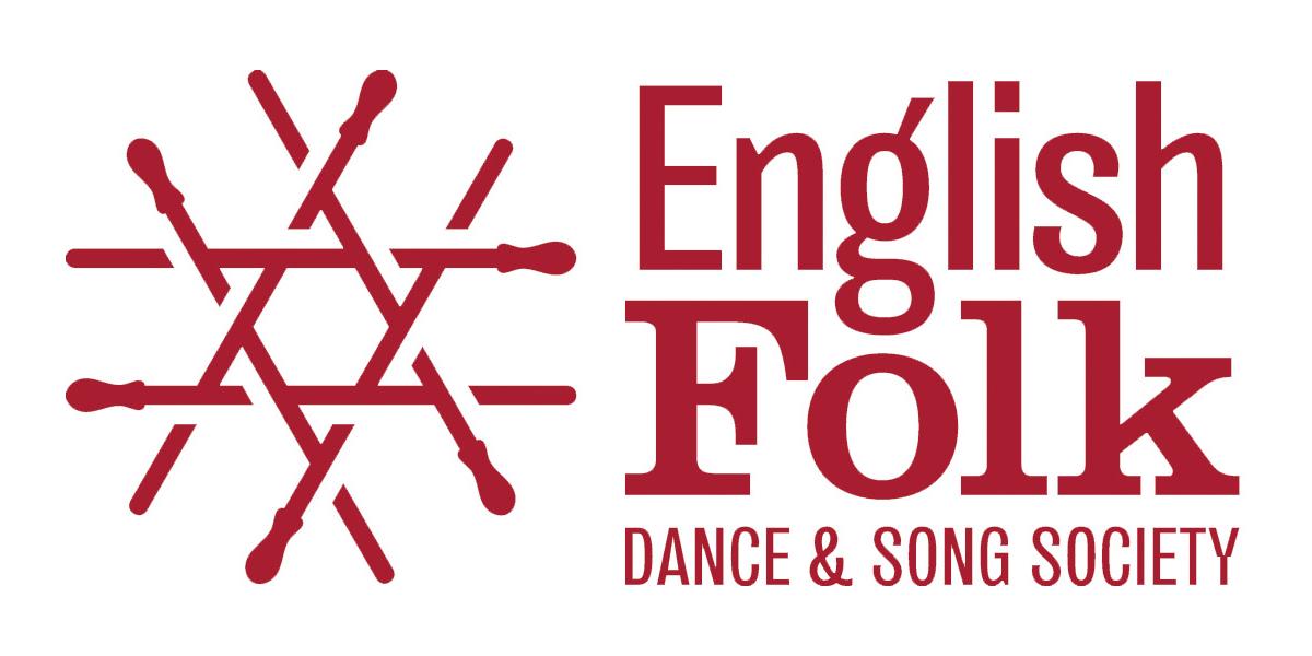English Folk Dance and Song Society
