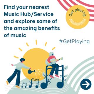 Get Playing