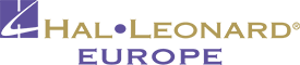 Hal Leonard Europe