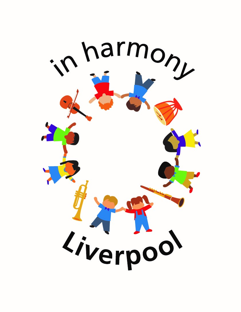 In Harmony Liverpool
