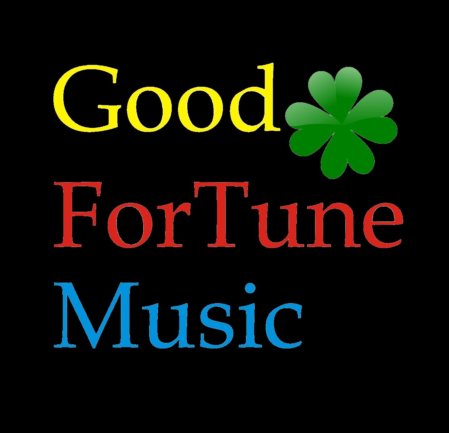 Good ForTune Music