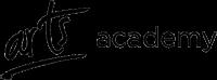 Arts Academy