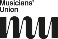 Musicians' Union