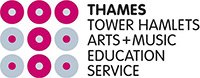 Tower Hamlets Arts and Music Education Service
