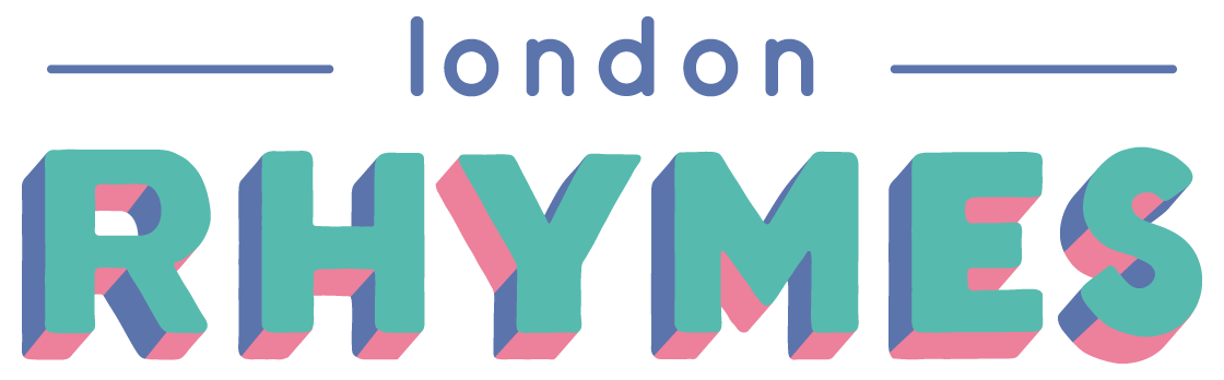 London Rhymes