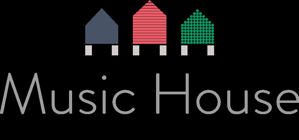 Music House for Children, Emma Hutchinson MA LTCL FRSA