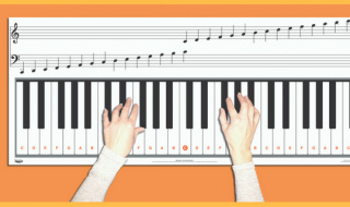 Music Education Solutions - Music Whiteboards Notecharts and Practice Pads