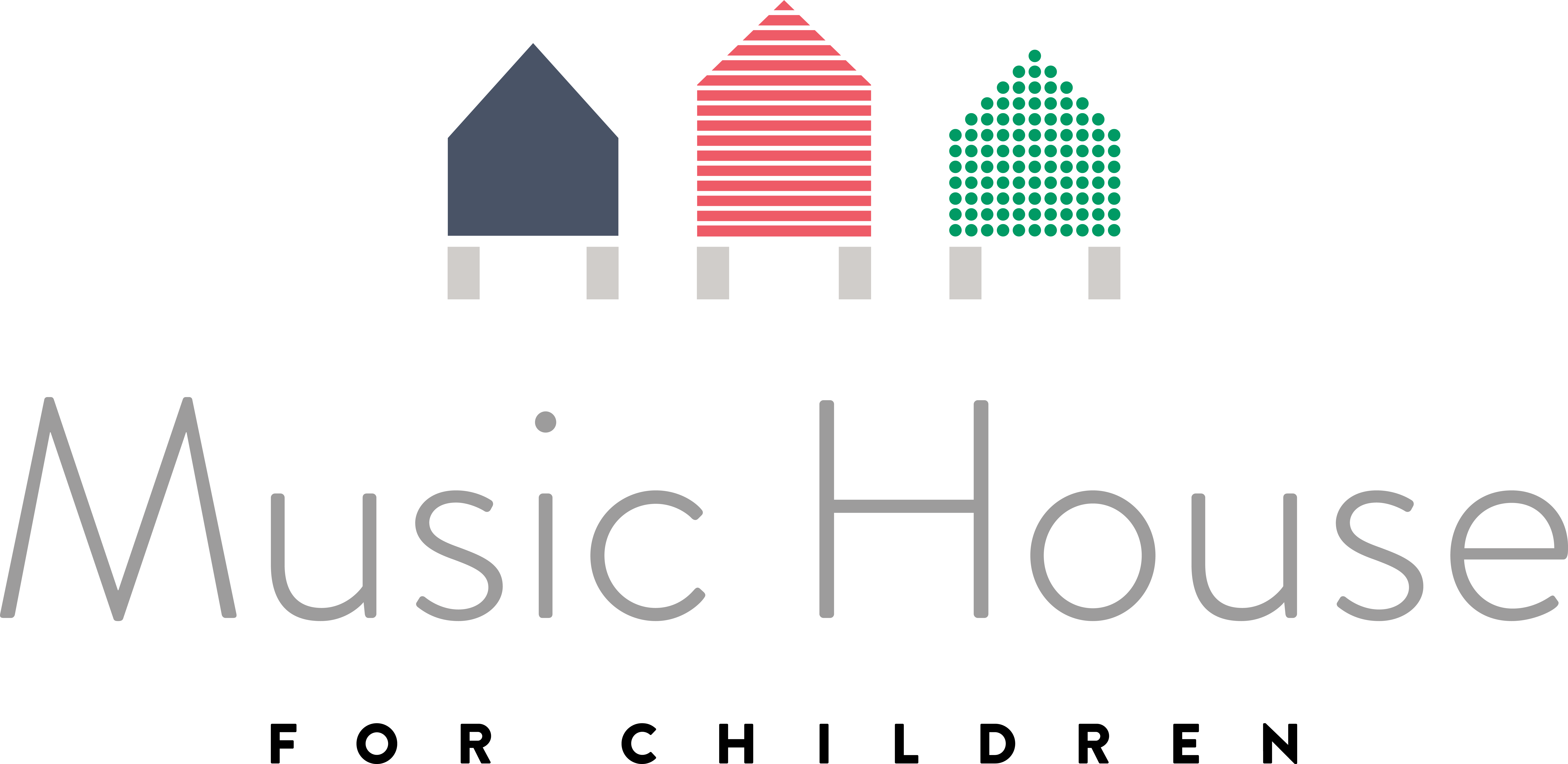 Music House Resources
