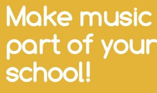 10 Things Schools Should Know About Learning Music