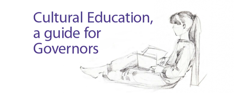 Cultural Education Guidance for Governors