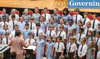 School-Governor-Support-for-Music