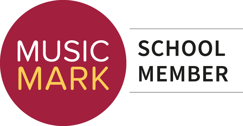 https://www.musicmark.org.uk/wp-content/uploads/Music-Mark-logo-school-member-right-RGB.png