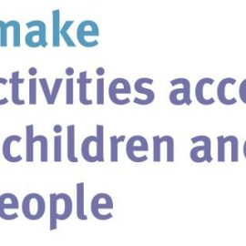 National Deaf Childrens Society guidance