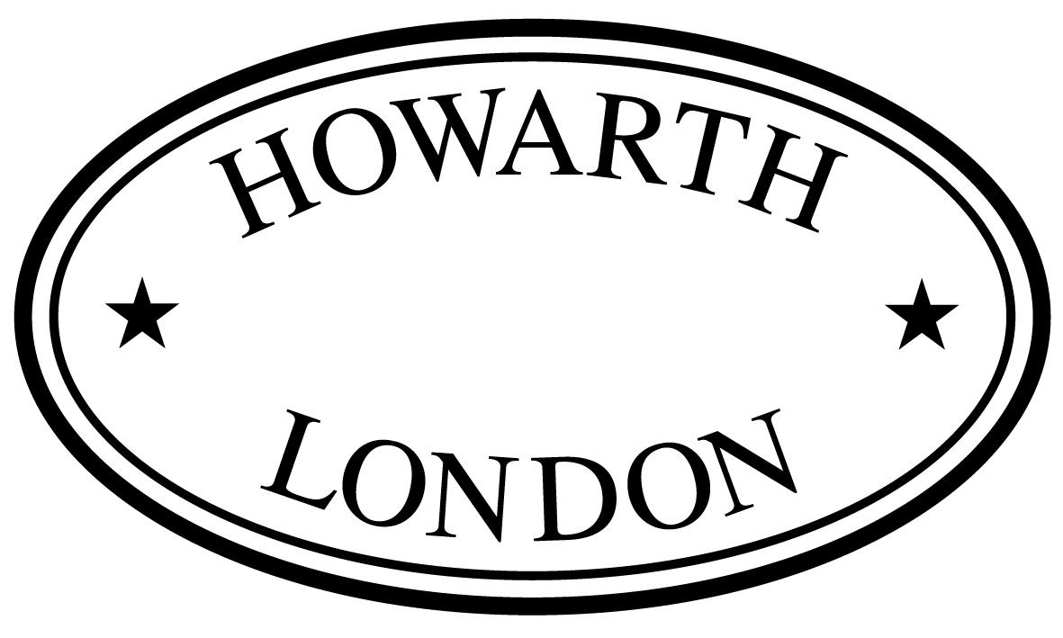 Howarth of London