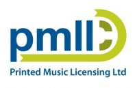 Printed Music Licensing Ltd logo