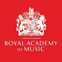 Royal Academy of Music logo