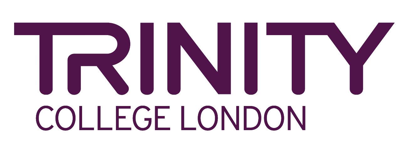 Trinity College London