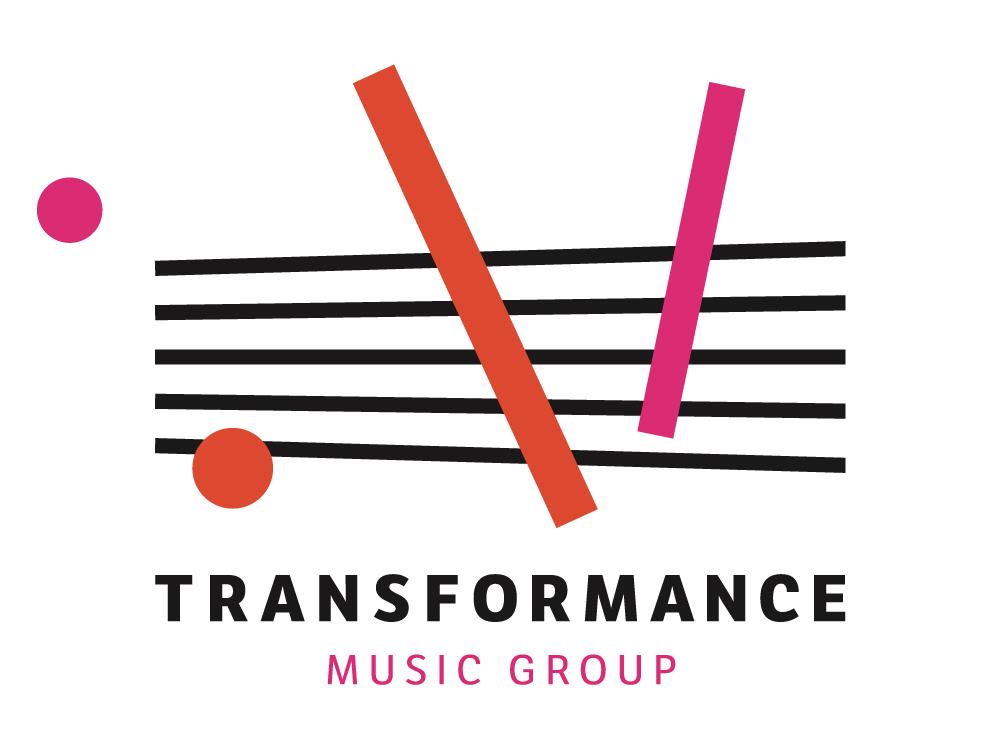 Transformance Music