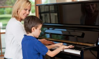 ABRSM - Specific Needs Guidance
