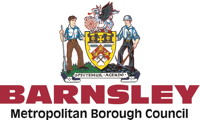 Barnsley Borough logo