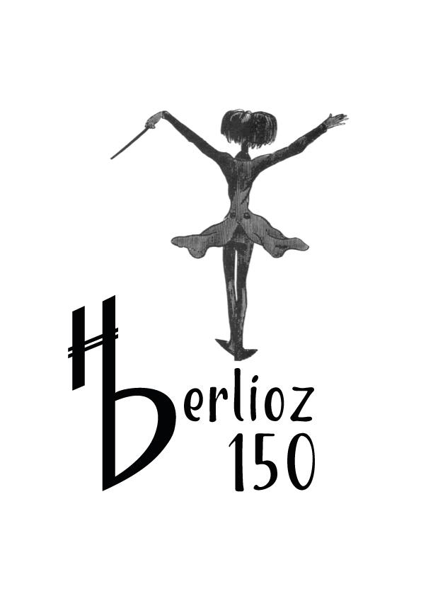 Berlioz 150