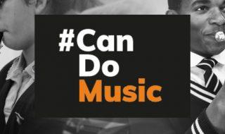CanDoMusic