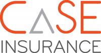 CaSE Insurance