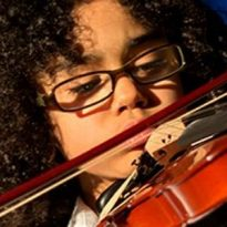 Professional orchestras to work with over 6,500 Derbyshire primary school pupils