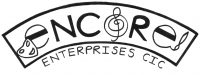 Encore Enterprises CIC