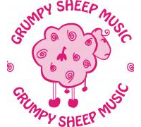 Grumpy Sheep Music