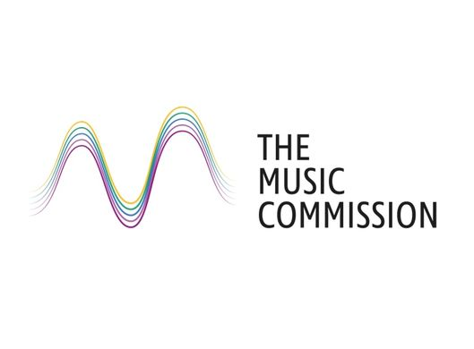 The Music Commission