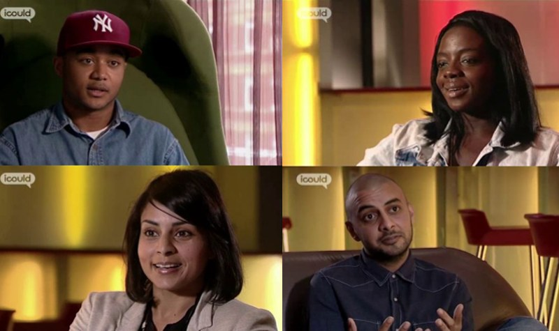 Inspire young people about a career in music