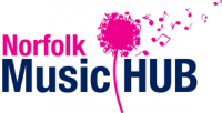 Norfolk Music Hub