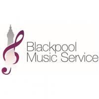 Senior Instrumental and Vocal Music Instructor | Music Mark