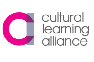Cultural Learning Alliance