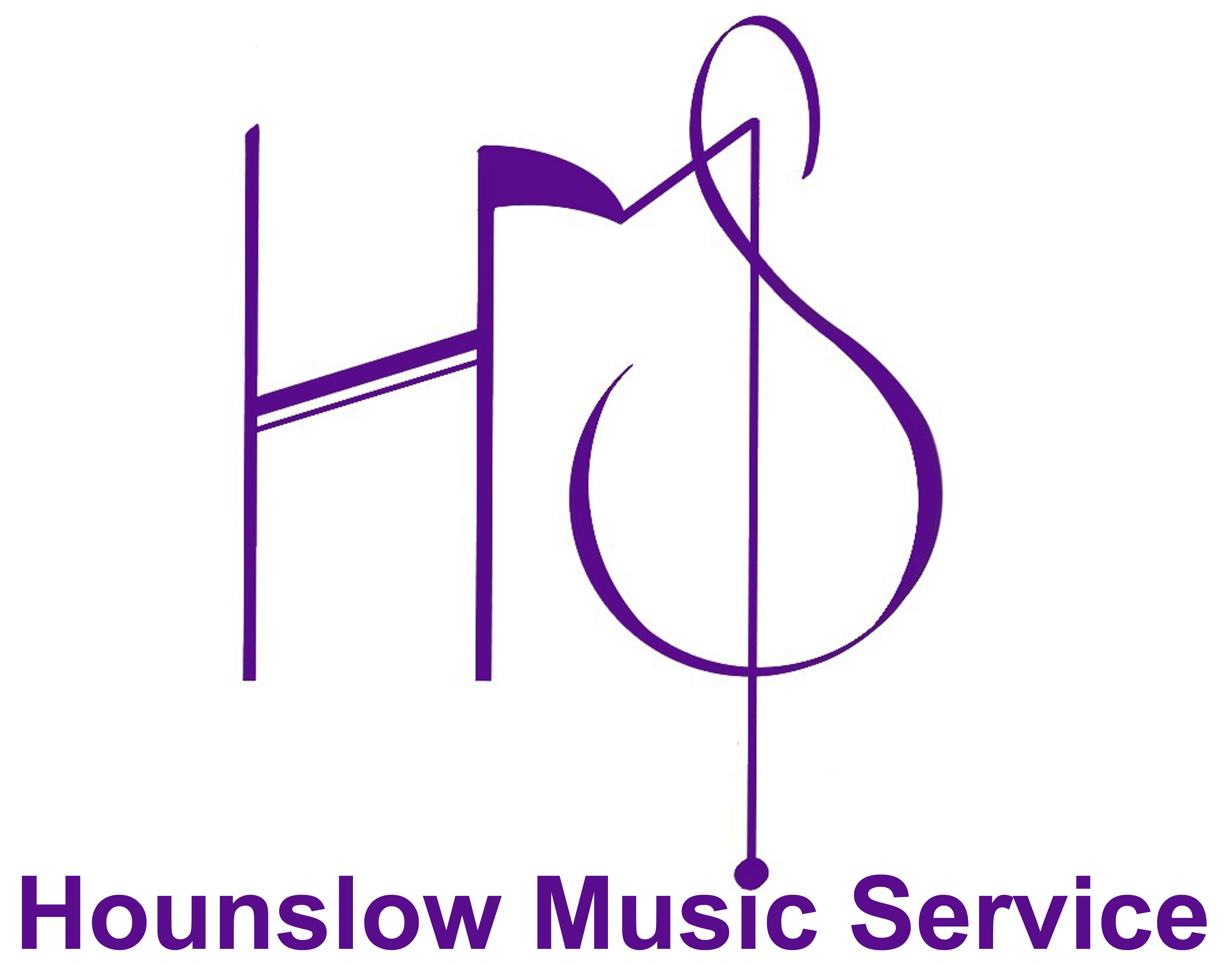 Hounslow Music Service