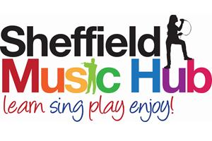 Sheffield Music Hub