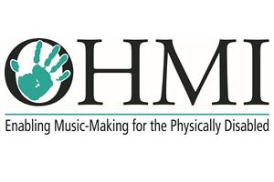 Bildergebnis für ohmi trust logo