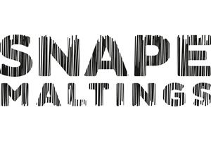Snape Maltings