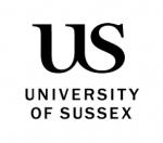 logo-university-of-sussex