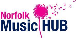 Norfolk Music Hub