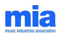 Music Industries Association logo