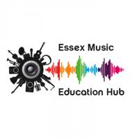 Upper Strings Tutor: Essex