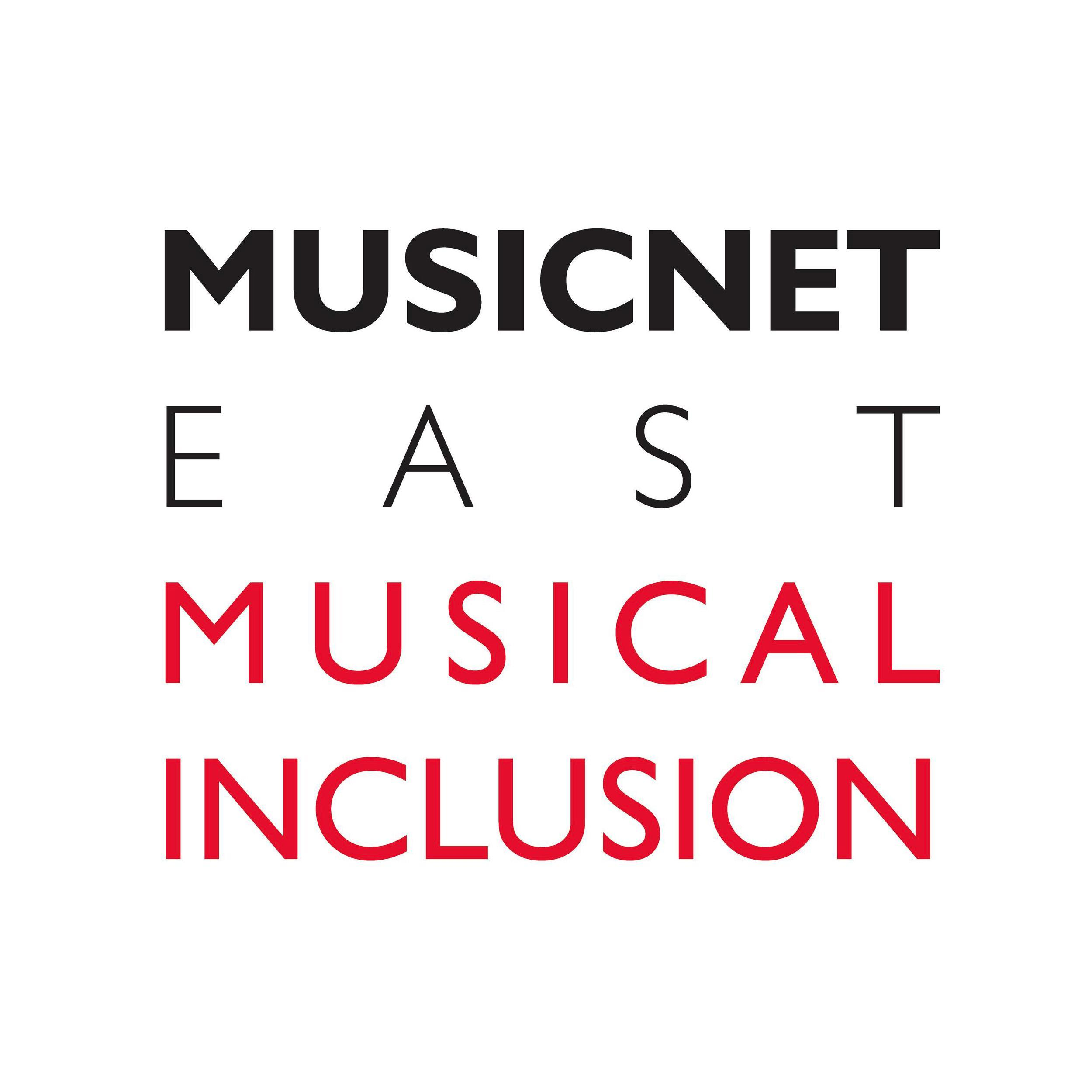 MusicNET - EAST