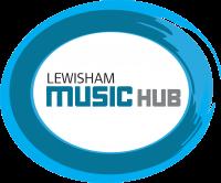 Lewisham Music Hub